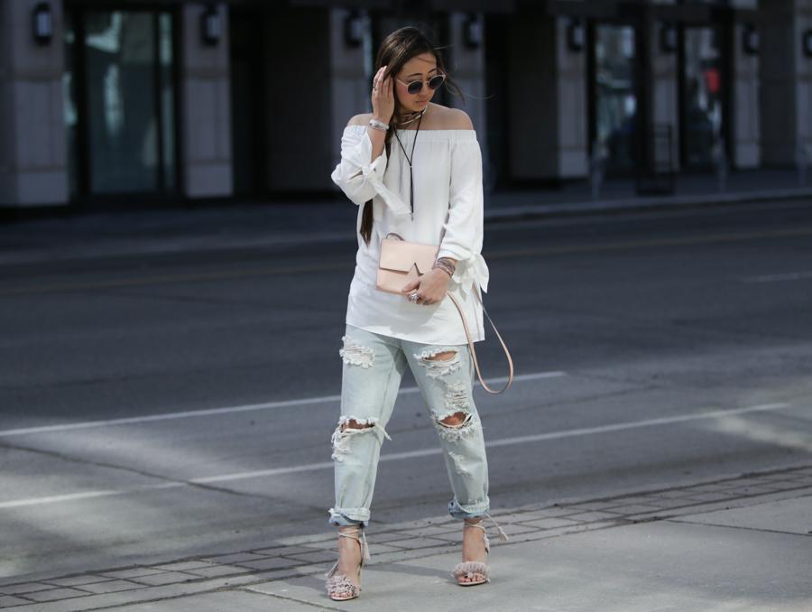 pink-sandals-heels