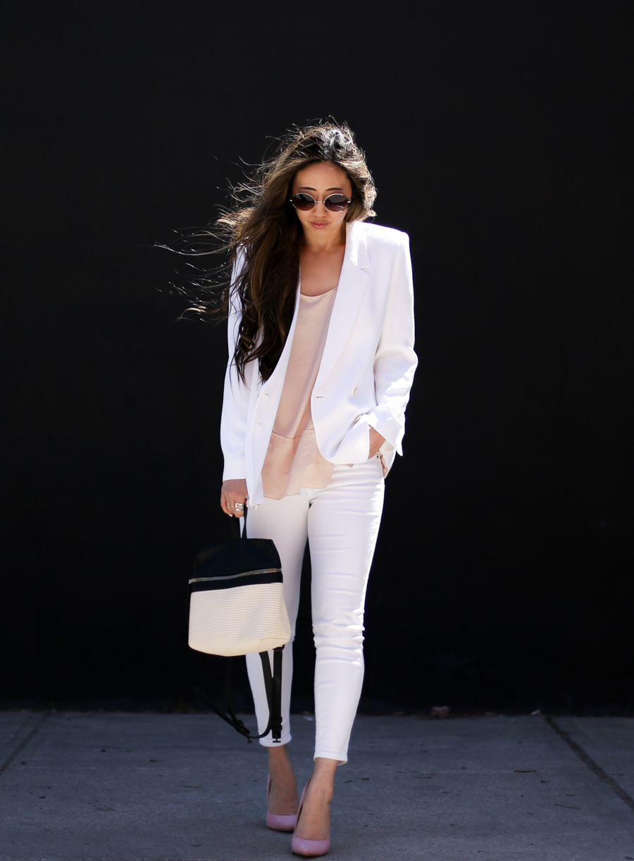 01-spring-style-2016-thatsotee-white-blazer-suit