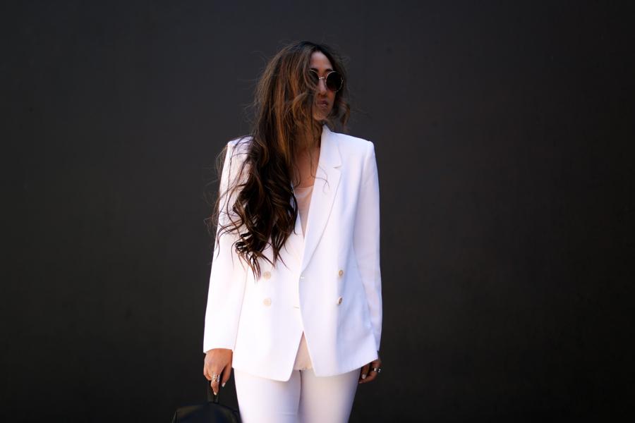 03-spring-style-2016-white-blazer-suit