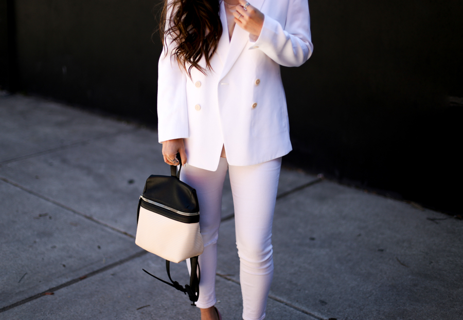 05-spring-style-2016-white-suit