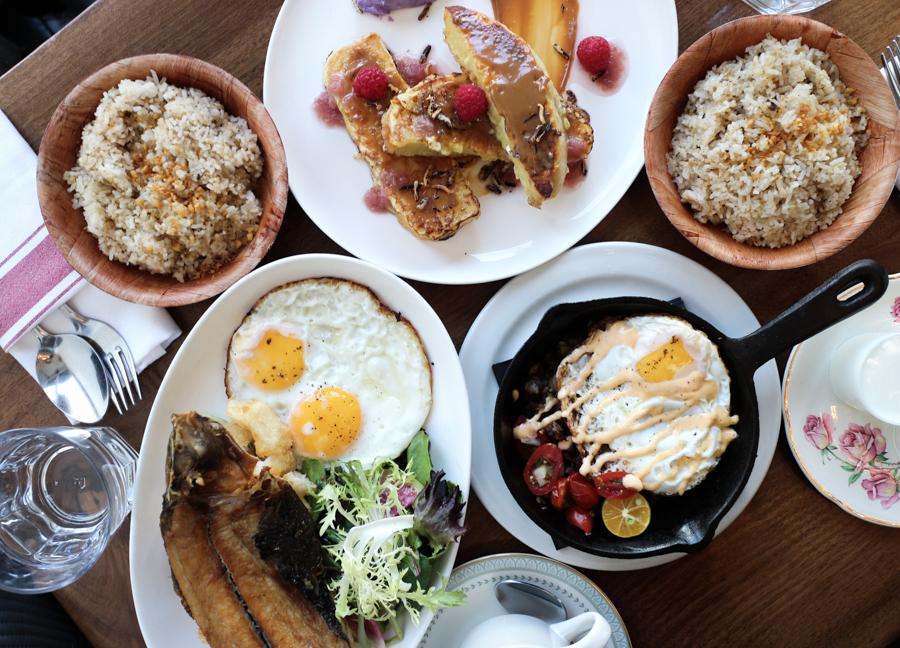 Lamesa-interior-toronto-food-2