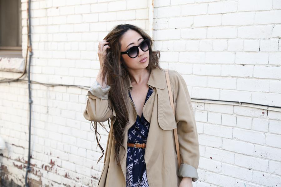 black-celine-sunglasses