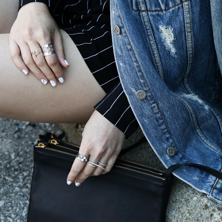 ring-stacks-jewelry-rue-gembon
