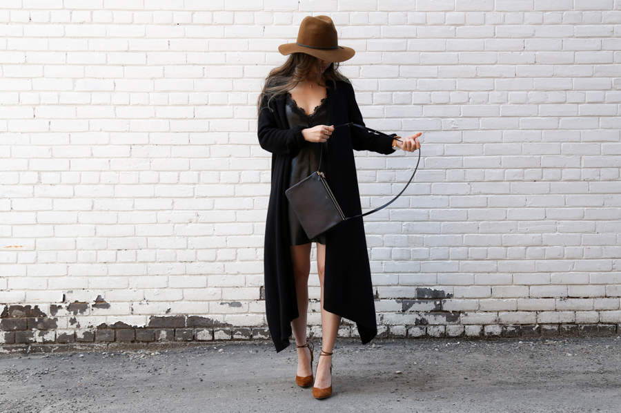 thatsotee-spring-style-2016-black-long-cardigan