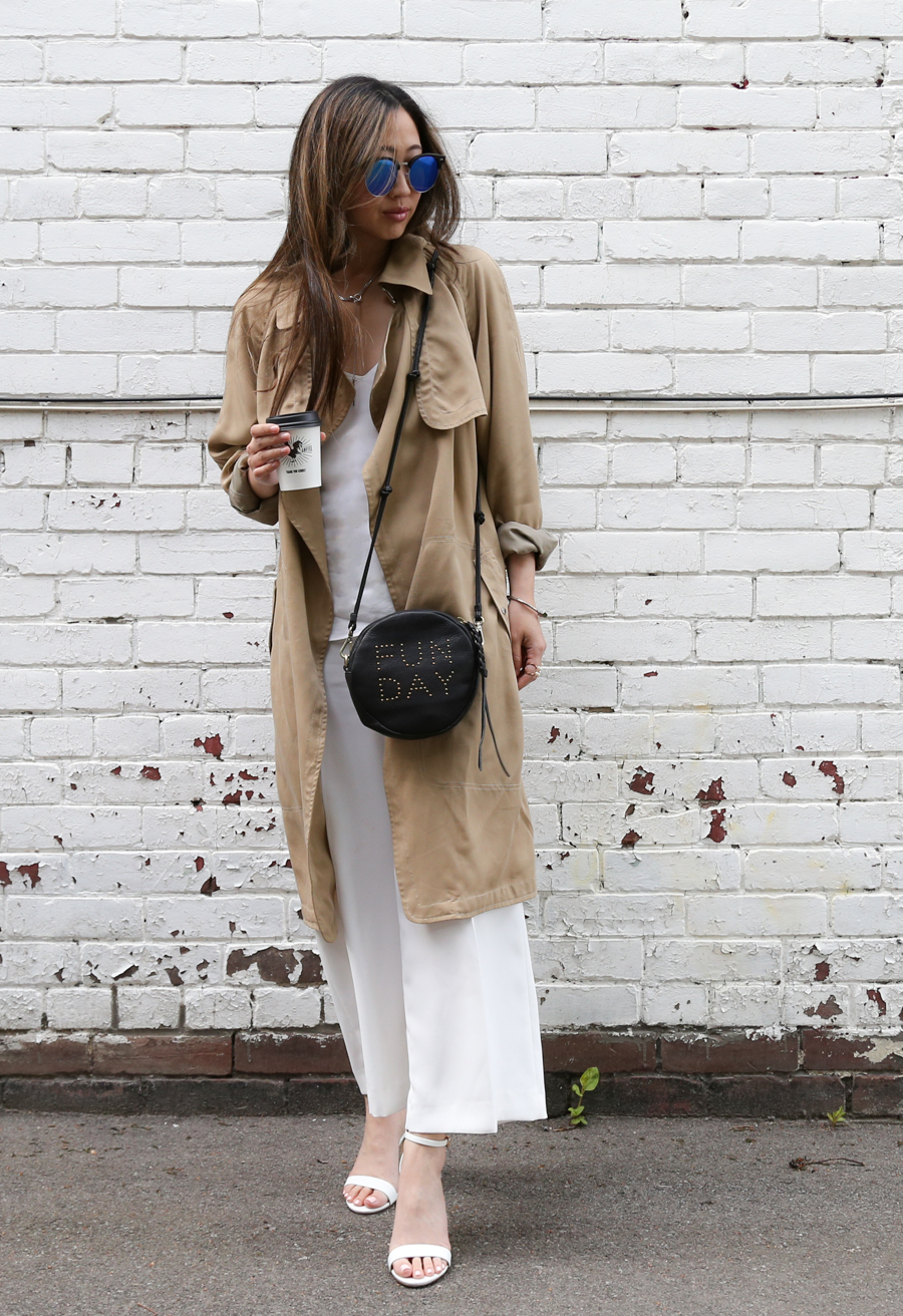thatsotee-spring-style-2016-camel-trench-coat