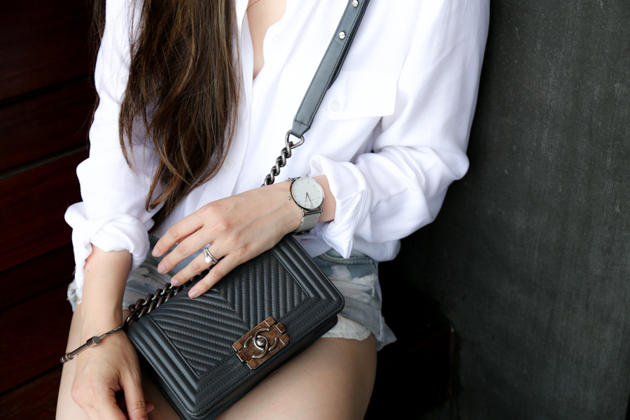 thatsotee-spring-style-2016-chanel-grey-bag-2