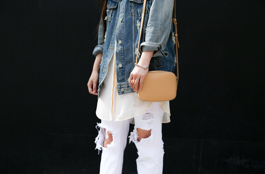 thatsotee-spring-style-2016-oneteaspoon-denim-jeans-3