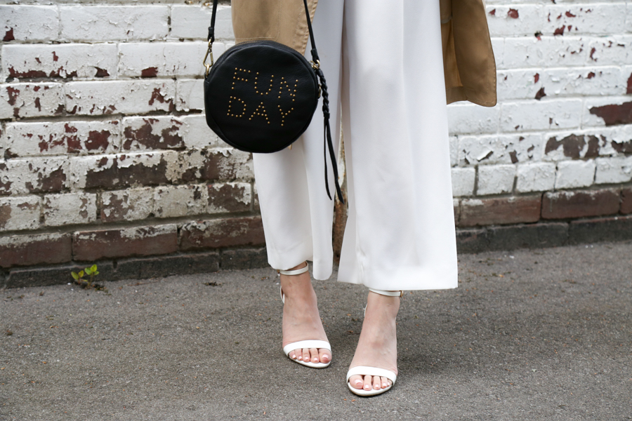 thatsotee-spring-style-2016-white-culottes-2