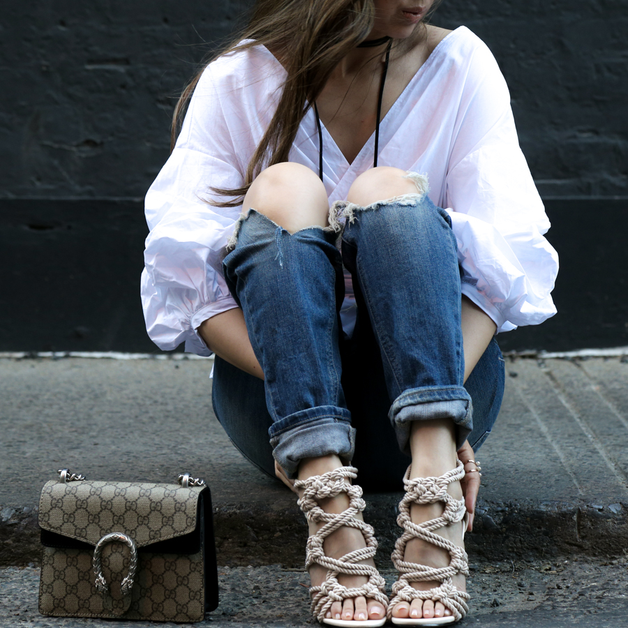 spring-style-thatsotee-forever-21-jeans