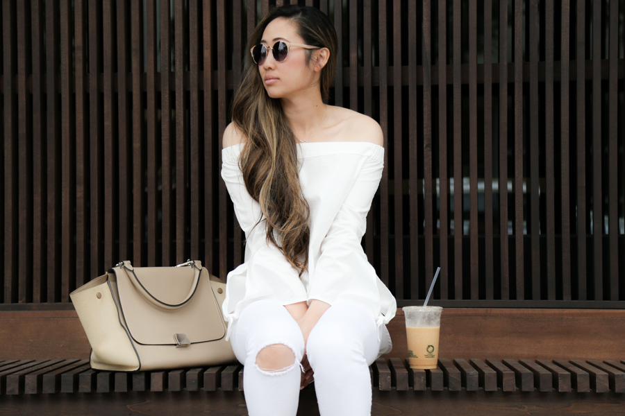 summer-style-2016-white-off-the-shoulder-top