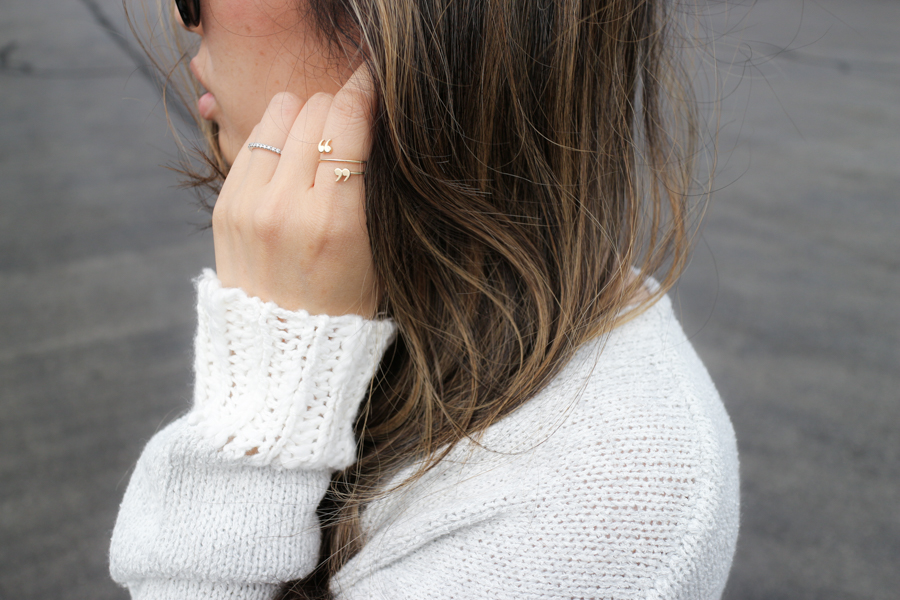 summer-style-thatsotee-love-is-jewelry-2