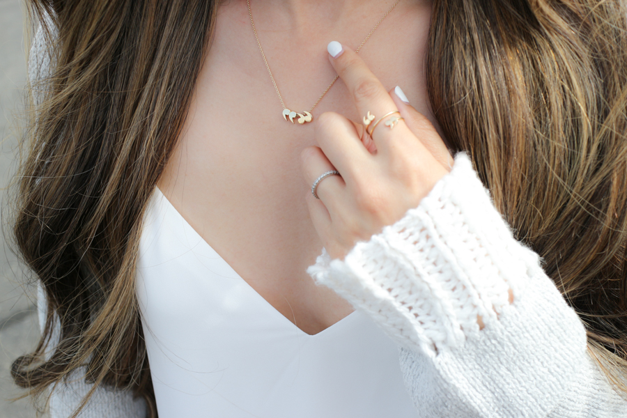 summer-style-thatsotee-love-is-jewelry