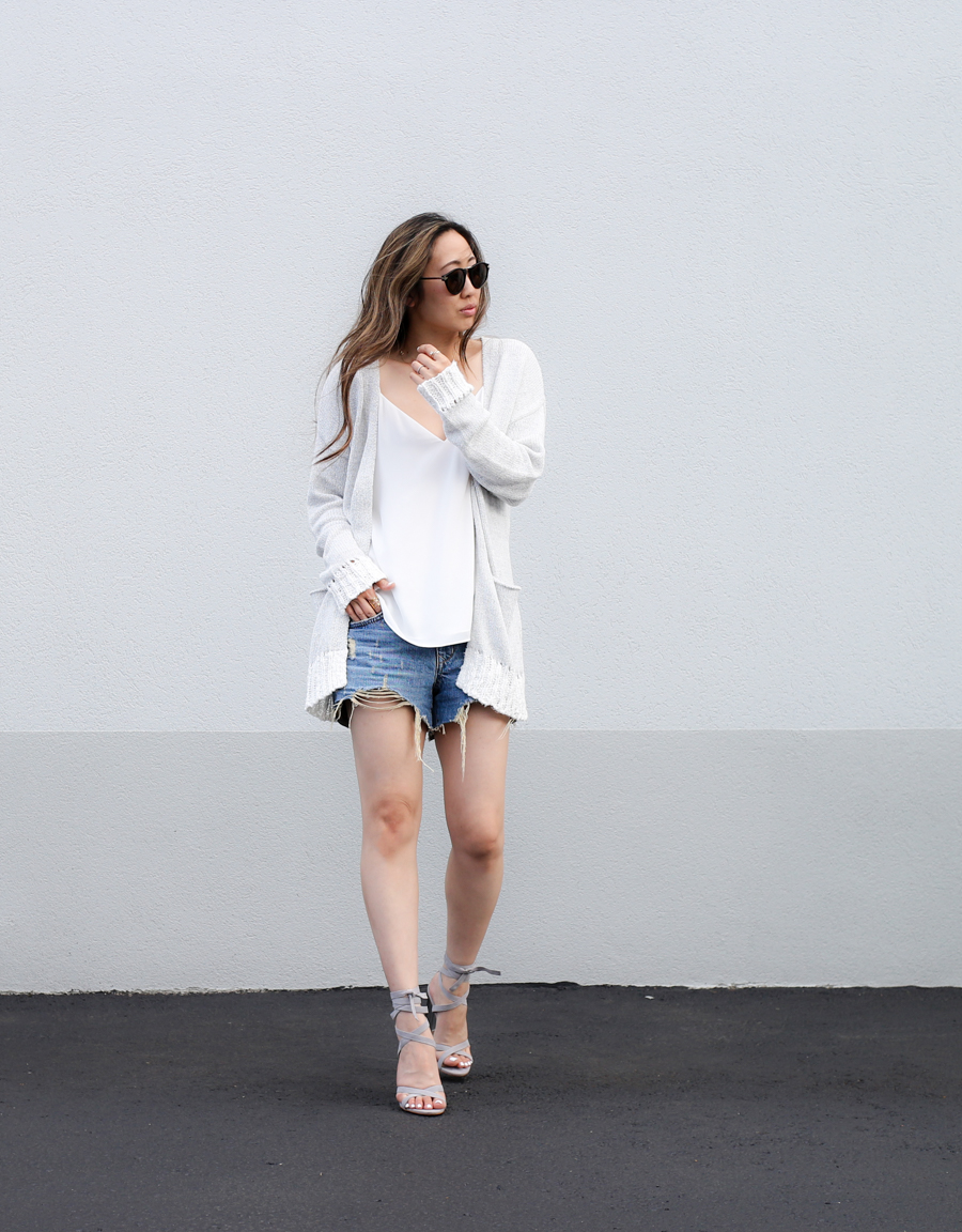 summer-style-thatsotee-press-fashions-cardigan-3