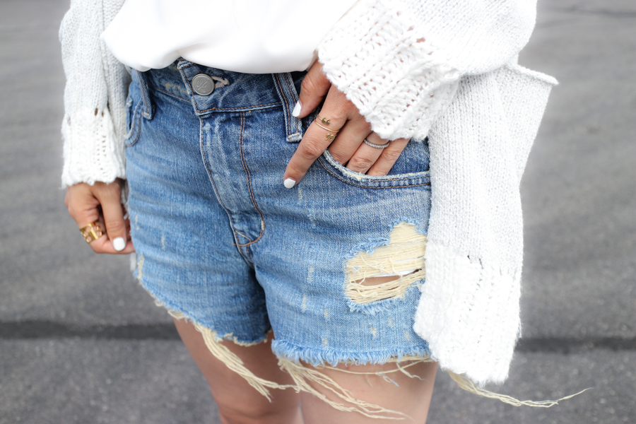 summer-style-thatsotee-press-fashions-cardigan