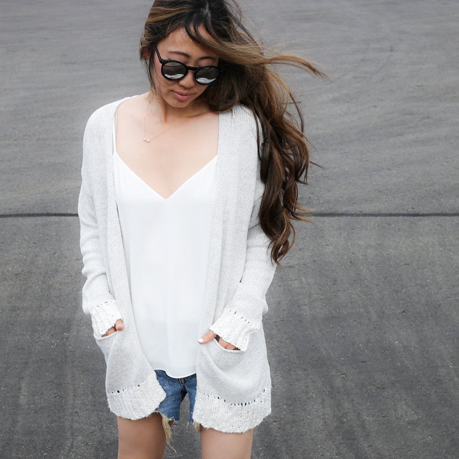 summer-style-thatsotee-press-fashions