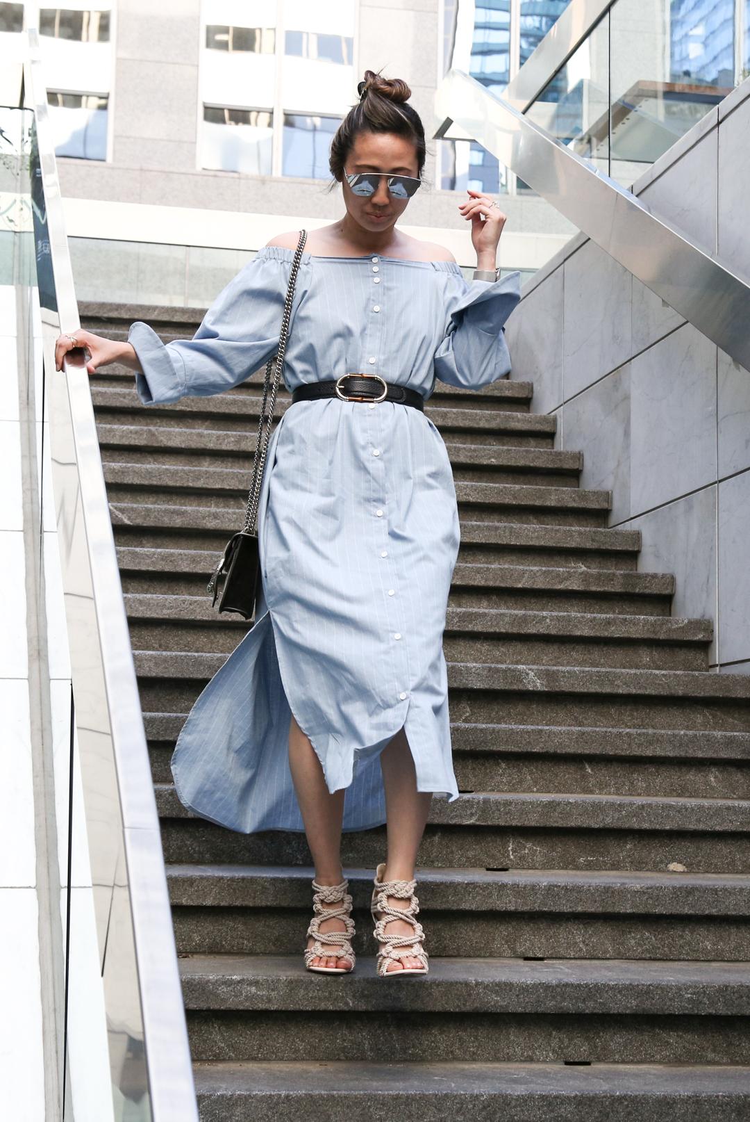 thatsotee-summer-style-la-moda-heels