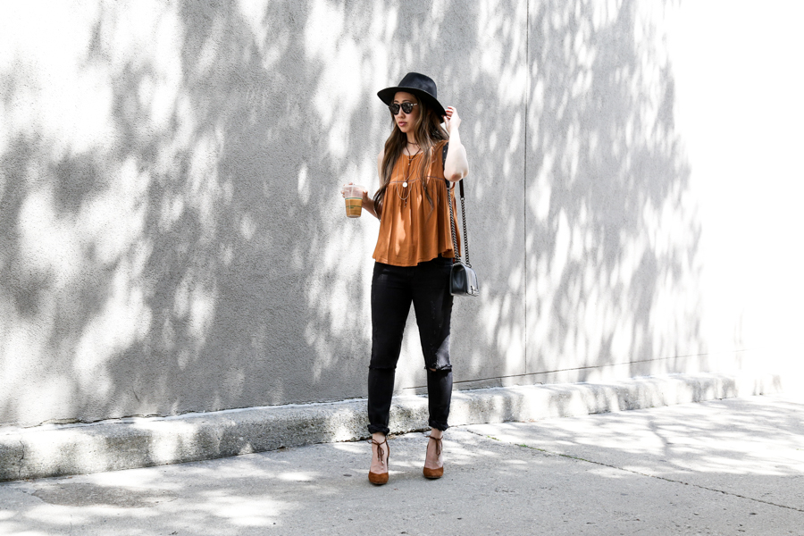 thatsotee-toronto-style-outfit