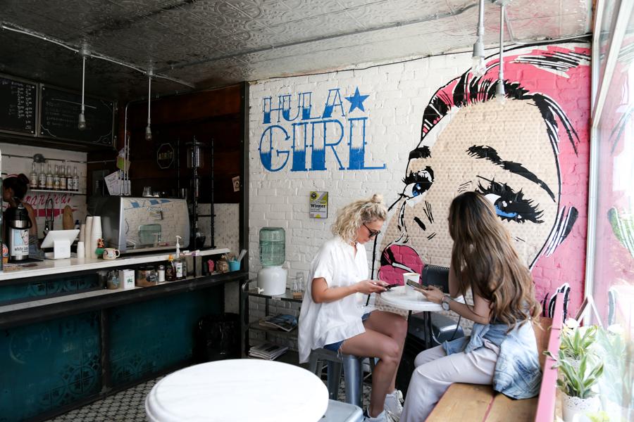 Hula-girl-toronto-2