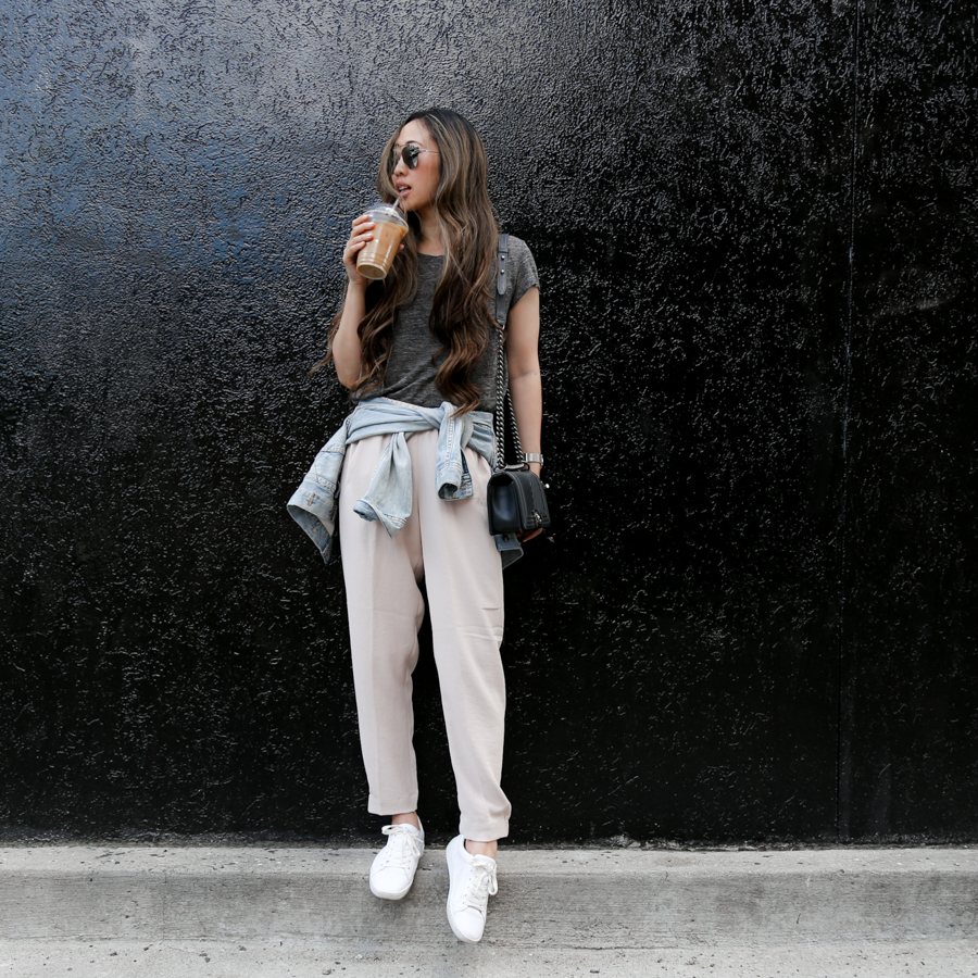 thatsotee-summer-style-2016-aritzia-trousers