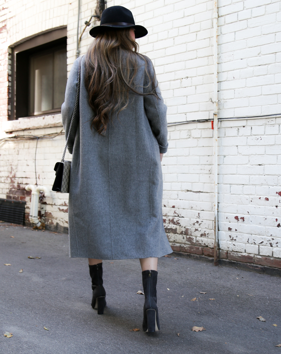 fall-style-2016-thatsotee-long-grey-wool-coat-2