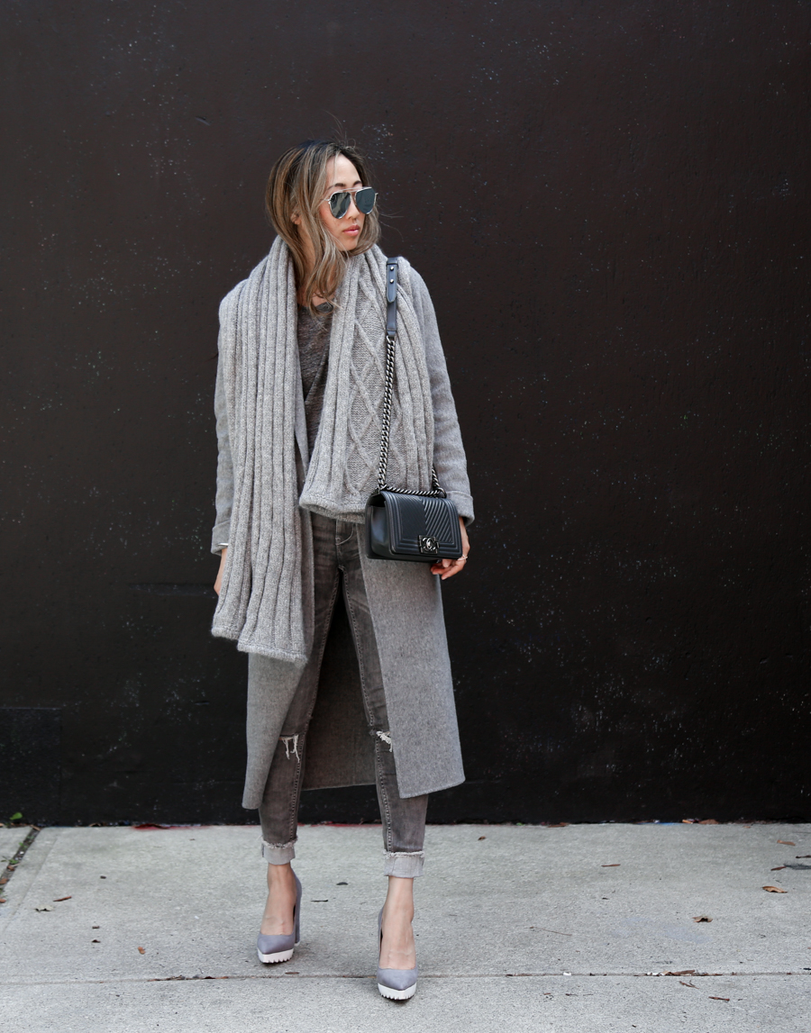 fall-style-2016-thatsotee-muted-by-jl-coat