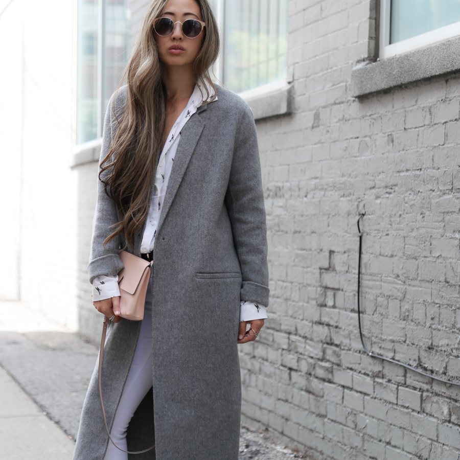 fall-style-2016-thatsotee-muted-by-jl-coat-3