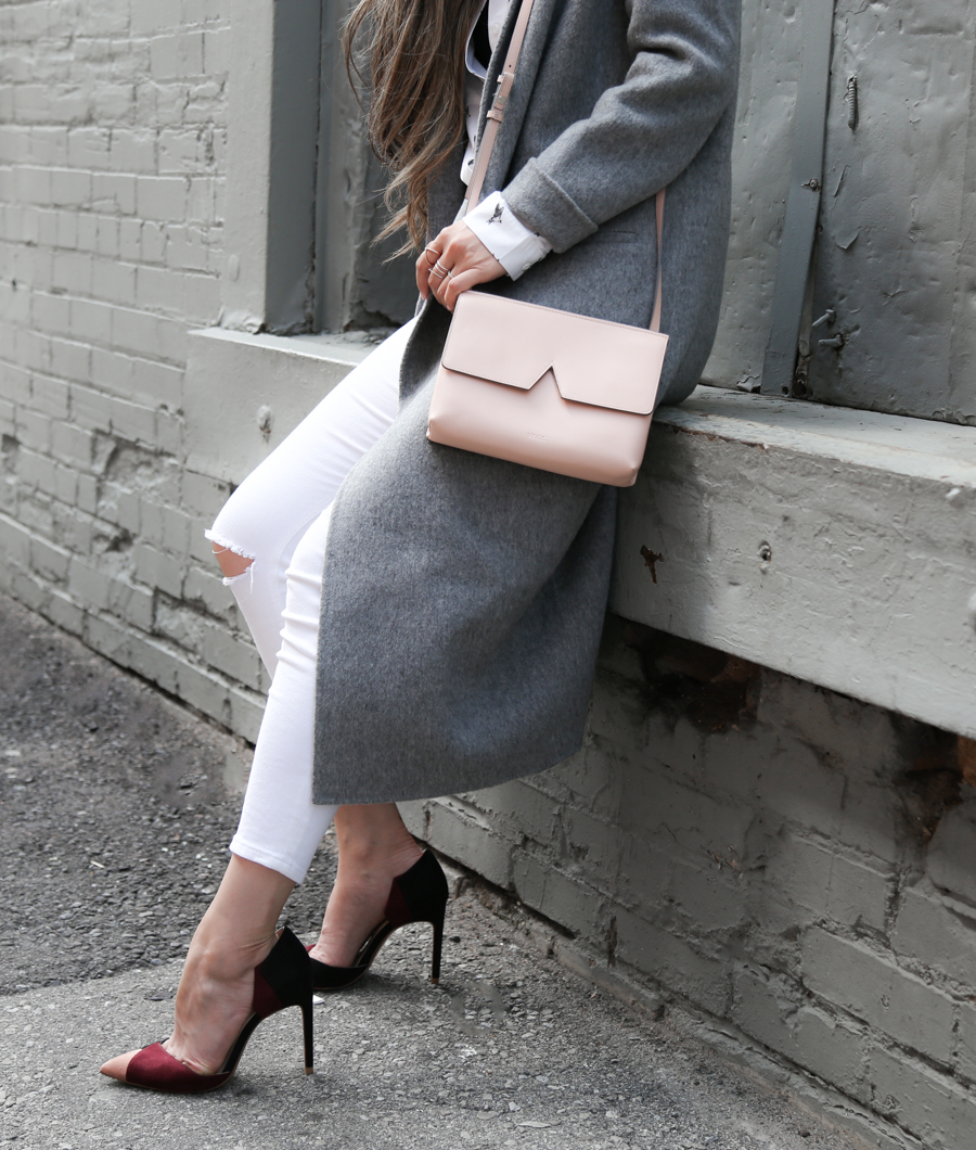 fall-style-2016-thatsotee-muted-by-jl-coat-vince-bag-2