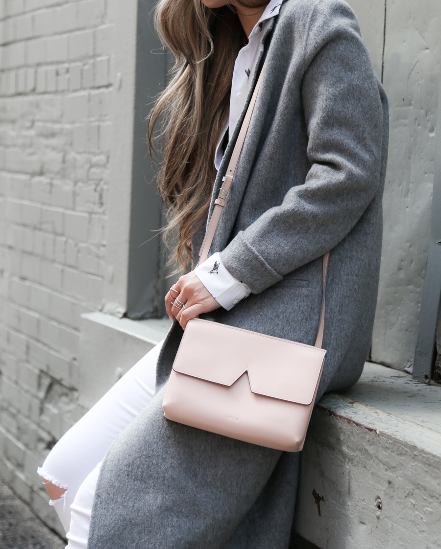 fall-style-2016-thatsotee-muted-by-jl-coat-vince-bag-3