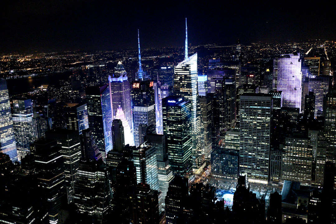 new-york-thatsotee-empire-states-building