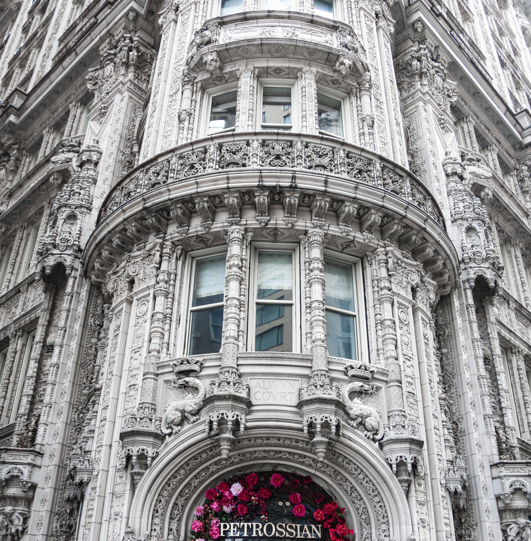 new-york-thatsotee-petrossian