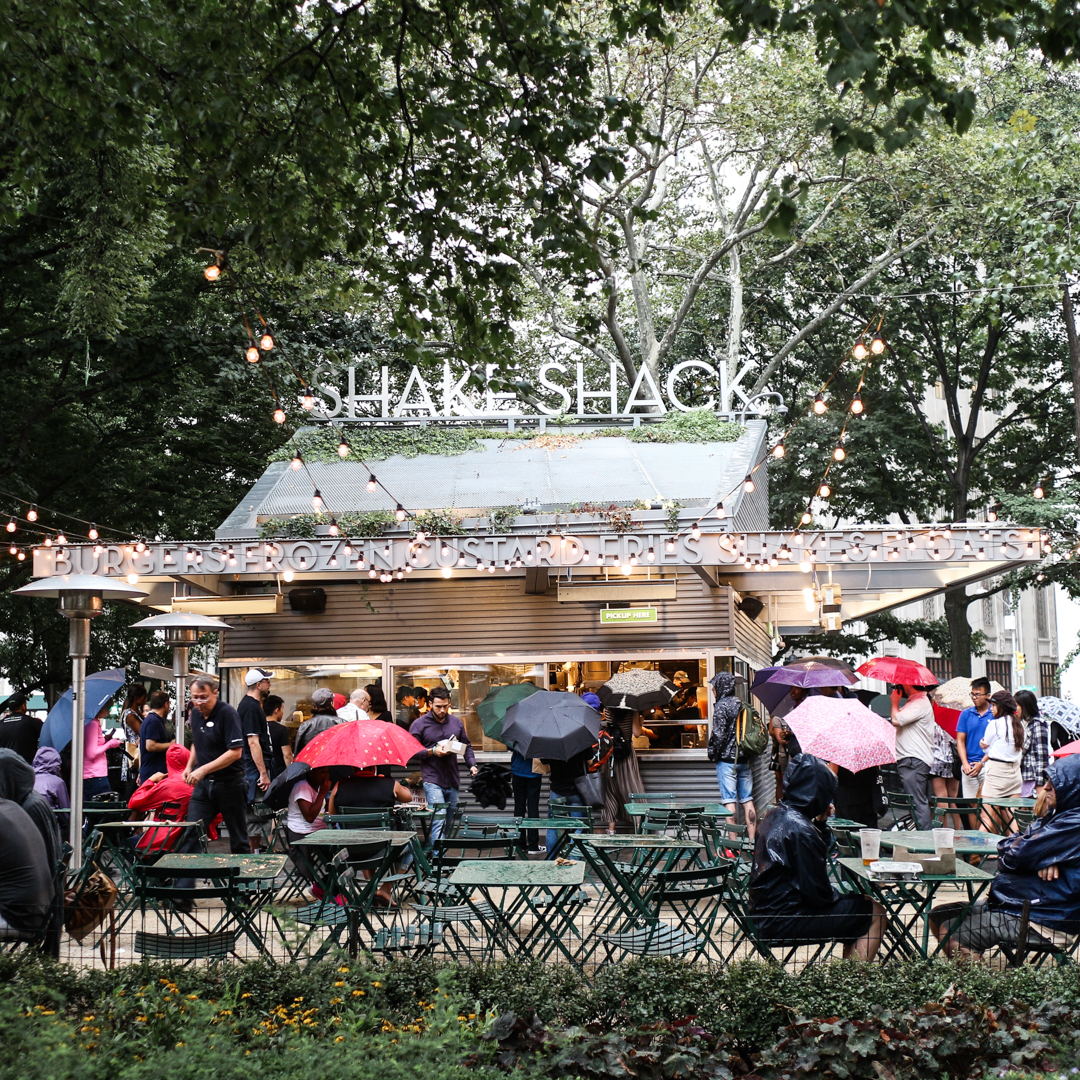new-york-thatsotee-shake-shack