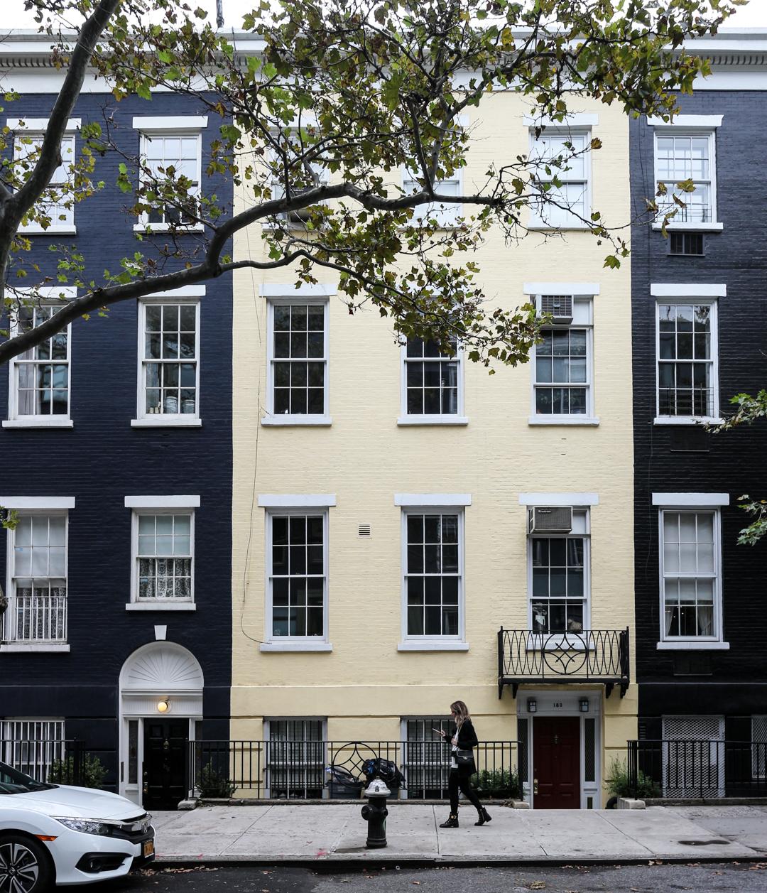 new-york-thatsotee-sullivan-street