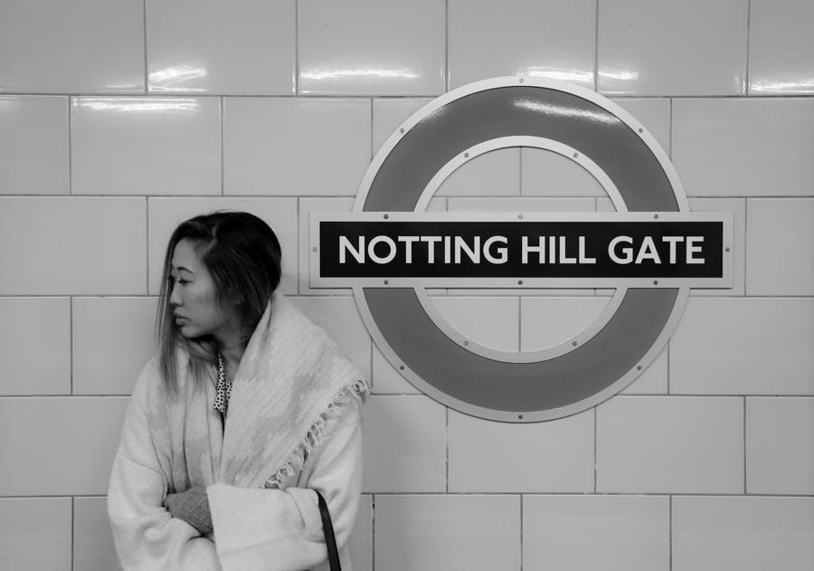 london-notting-hill-10