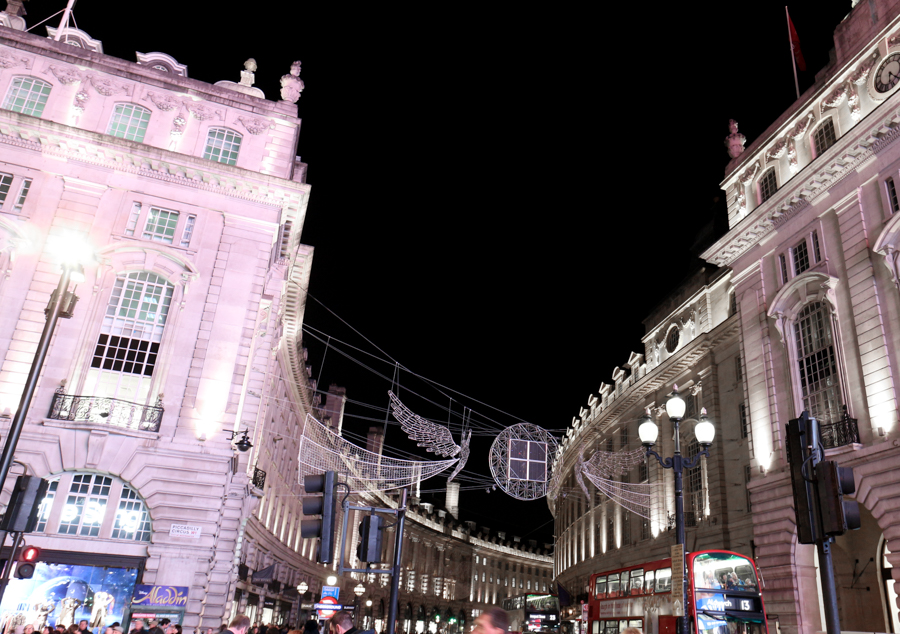 london-picadilly-3