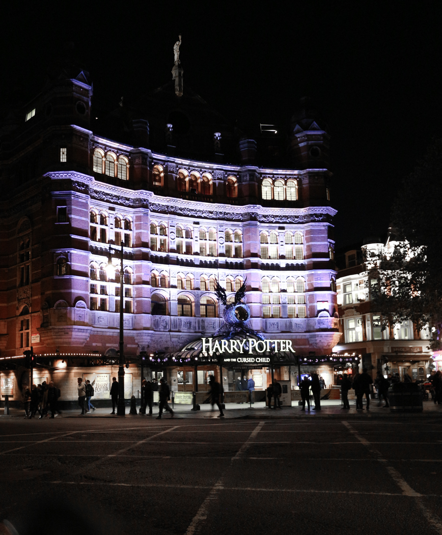 london-picadilly-harry-potter
