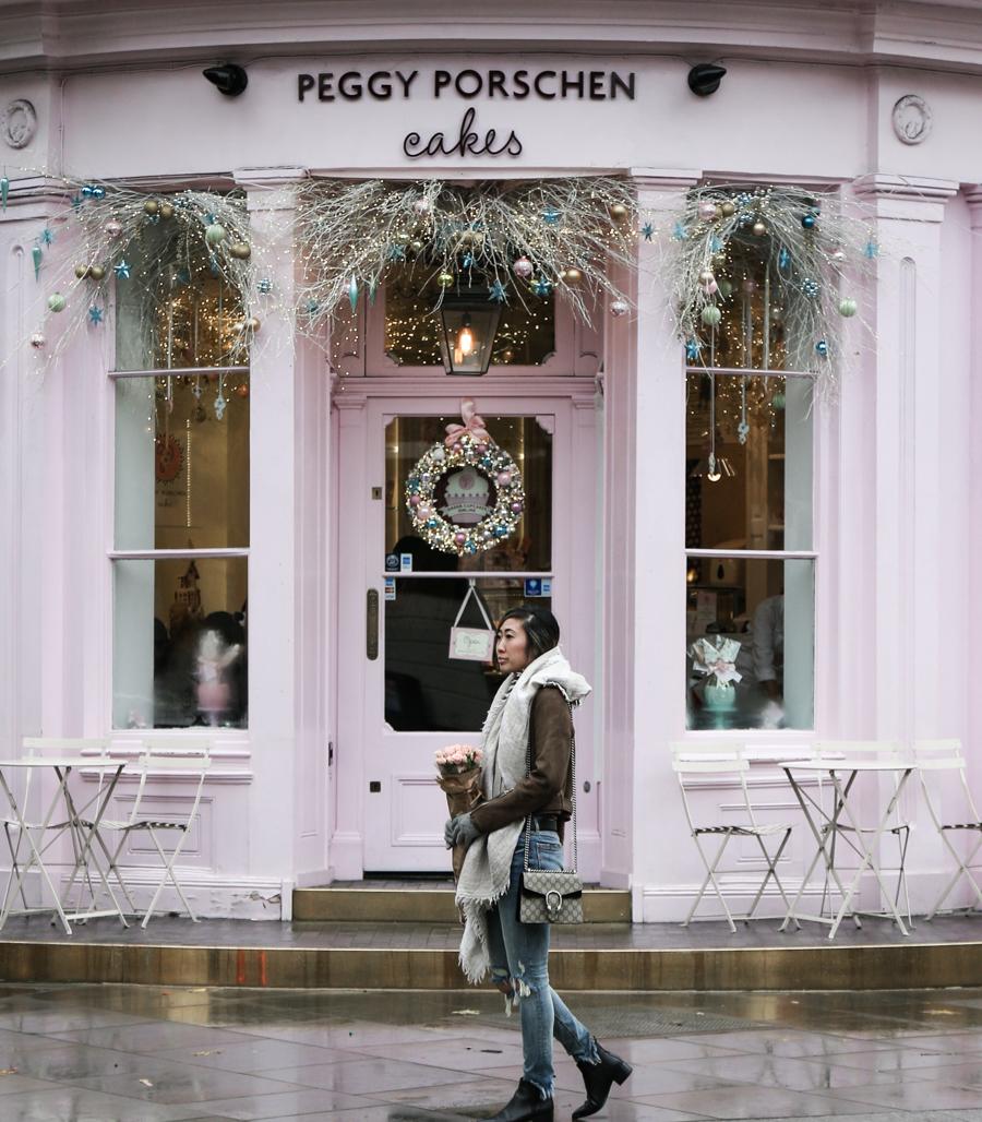 london-peggy-porschen