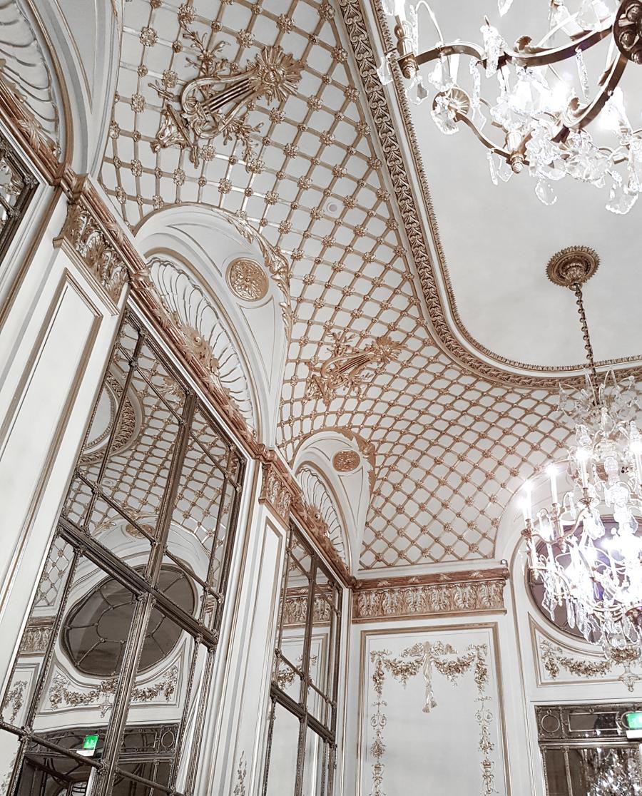 paris-le-meurice-hotel